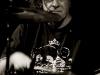 daryl-burgess-drums-bw-1