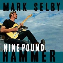 Mark Selby - Nine Pound Hammer