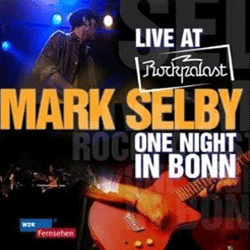 Mark Selby - One Night in Bonn