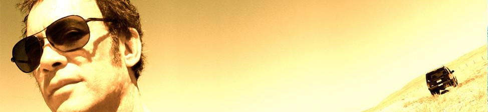 yellow-975x300