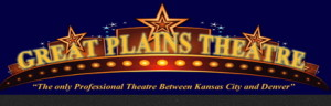 great-plains-theatre